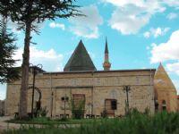 E�refo�lu Camii