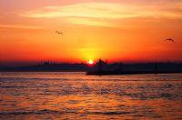 Canım İstanbul..