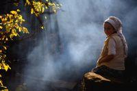 Sümenler Köyü Pınarbaşı