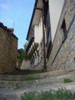 Makedonya Osmanli Evleri