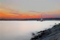 İstanbul Bir Deniz -2