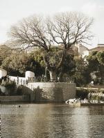 Bal�kesir- Atat�rk K�lt�r Park�