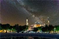 Hayal Şehri