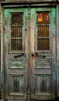 Kaleiçi Kapı