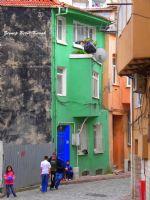 Sokaklar Oyunlar Çocukluk...