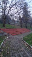 Fener Park Zonguldak