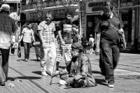 İstiklal Fakiri