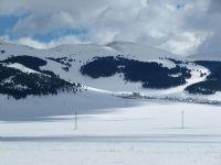 Kar Köy