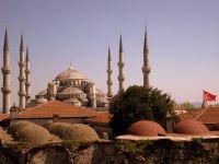 Sultanahmet - Vı
