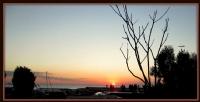 Günbatımııı