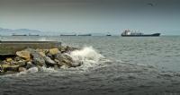 Asi Deniz