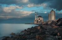 iskenderun - Fotoğraf: Mehmet Kse