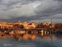 Şehr-i Derya