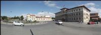 Sivas Kent Meydanı