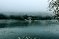Bolu Milli Parkı