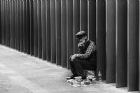 İstiklal - Fotoğraf: Zafer Ergen