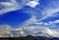 Bulutlar Altında