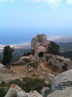 Kıbrıs Zirvesi