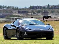 Ferrari Iı
