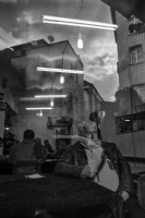 Mahalle Kahvesi