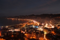 Rize...