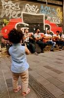 Sokak Müzisyenleri_23