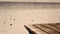 Mavi Göl