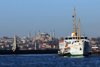 İstanbul-14