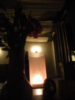 İçimdeki Işık