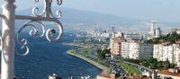 İzmir Asansör