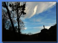 Bulutlar Ve Umutlar