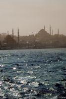 İstanbula Doğru