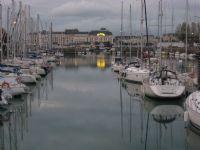Deauville-fransa