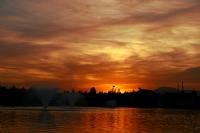 Günbatımı (harikalar Diyarı)_7