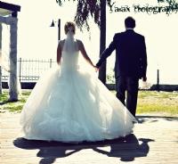 Yasax Photography