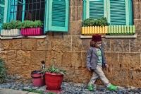 Küçük Osmanlı