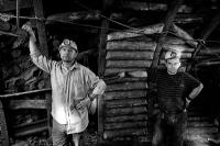 İki Madenci