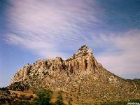 5parmak - Northern Cyprus