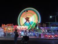 Gece Lunapark