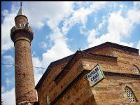 Amasya - Merzifon Sofular Camii