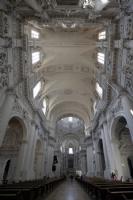 Theatiner Kirche München