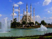 Adana Kent Merkezi