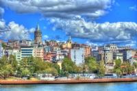İstanbul Galata