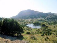 Manisa Dağı