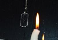 Mum Işığı