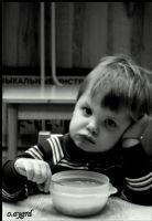 Yemek Molası