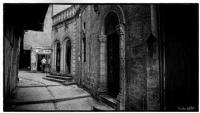 Terzi Kadri'nin Sokağı