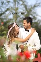 Düğün-aşk