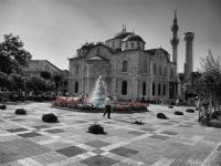 Malatya Yeni Cami
