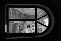 Hayata Ayrı Pencerelerden Bak